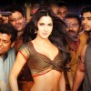 Chikni Chameli Full Video Song – Agneepath