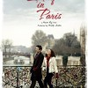 First Look of Ishkq In Paris