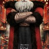 Rise of the Guardians New Trailer