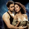 Rafta Rafta Video Song from Raaz 3