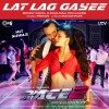 Lat Lag Gayi Video Song from Race 2