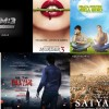 Most Awaited Movies Of Bollywood 2013