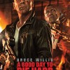 Final Trailer for A Good Day to Die Hard