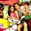 Har Ek Friend Kamina Hota Hai Video Song from Chashme Baddoor