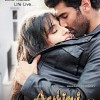 Aashiqui 2 Full Theatrical Trailer