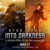 Star Trek Into Darkness Brand New Trailer