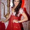 Beautiful Jacqueline Fernandez in red (Photo 54 of 69 photo(s)).