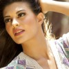Beautiful Jacqueline - Fernandez (Photo 59 of 69 photo(s)).