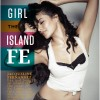 Jacqueline Fernandez Hot Photoshoot for FHM Jan 2013 (Photo 3 of 69 photo(s)).