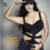 Jacqueline Fernandez Hoti Photoshoot for FHM Jan 2013 (Photo 6 of 69 photo(s)).