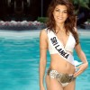 Jacqueline Fernandez in bikini Srilank (Photo 11 of 69 photo(s)).