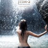 Jism 2 Latest Poster (Photo 85 of 121 photo(s)).