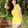 Jism 2 Sunny Leone Photo Shoot In srilanka (Photo 68 of 121 photo(s)).