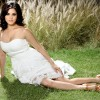 Jism 2 - Sunny Leone Photos 3 (Photo 119 of 121 photo(s)).