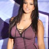 Jism 2 Sunny Leone Unseen Photos 5 (Photo 48 of 121 photo(s)).