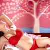 Sunny Leone in Red Hot Bikni in Jism 2 (Photo 16 of 121 photo(s)).
