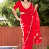 Sunny Leone in hot Saree in Jism 2 (Photo 19 of 121 photo(s)).