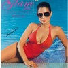 Ameesha Patel In Bikni - Latest Hot Glam Star Sunglass Photoshoot (Photo 18 of 18 photo(s)).