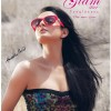 Ameesha Patel In Killer Look - Latest Hot Glam Star Sunglass Photoshoot (Photo 8 of 18 photo(s)).