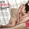 Anushka Sharma Magazine February 2013 (Photo 7 of 7 photo(s)).