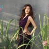Riya Sen - July 2013 - CCL Calender Girls 2013 (Photo 7 of 24 photo(s)).