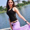 Tamanna Beautiful Smile Look (Photo 13 of 53 photo(s)).