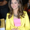 Tamanna Gorgeopus Looks in a Function (Photo 11 of 53 photo(s)).