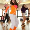 Tamanna In Dancing Style (Photo 9 of 53 photo(s)).