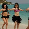 Tamanna In Rebel Movie (Photo 6 of 53 photo(s)).