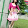 Tamanna Looks In Pink (Photo 4 of 53 photo(s)).