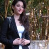 Tamanna Latest Beautiful Stills (Photo 43 of 53 photo(s)).