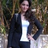 Tamanna Latest Beautiful Stills (Photo 41 of 53 photo(s)).