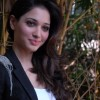 Tamanna Latest Beautiful Stills (Photo 40 of 53 photo(s)).