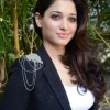 Tamanna Photoshoot Pic 15 (Photo 39 of 53 photo(s)).