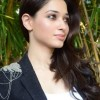Tamanna Photoshoot Pic 17 (Photo 37 of 53 photo(s)).