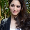Tamanna Photoshoot Pic 18 (Photo 36 of 53 photo(s)).