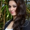 Tamanna Photoshoot Pic 19 (Photo 35 of 53 photo(s)).