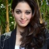 Tamanna Photoshoot Pic 20 (Photo 34 of 53 photo(s)).