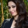Tamanna Photoshoot Pic 22 (Photo 32 of 53 photo(s)).